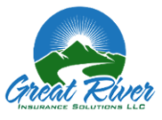 Great River Insurance